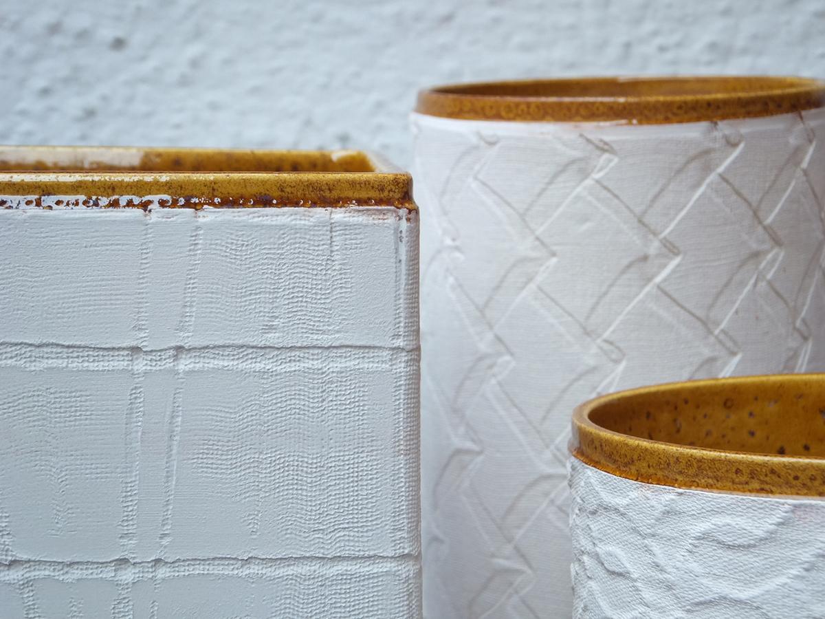 02_vasi ceramica 012_Silvia Fanticelli