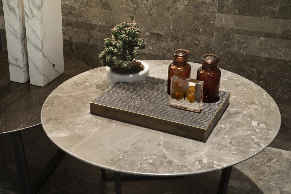 06_Salvatori_marmo_Plat-eau bath_Silvia Fanticelli