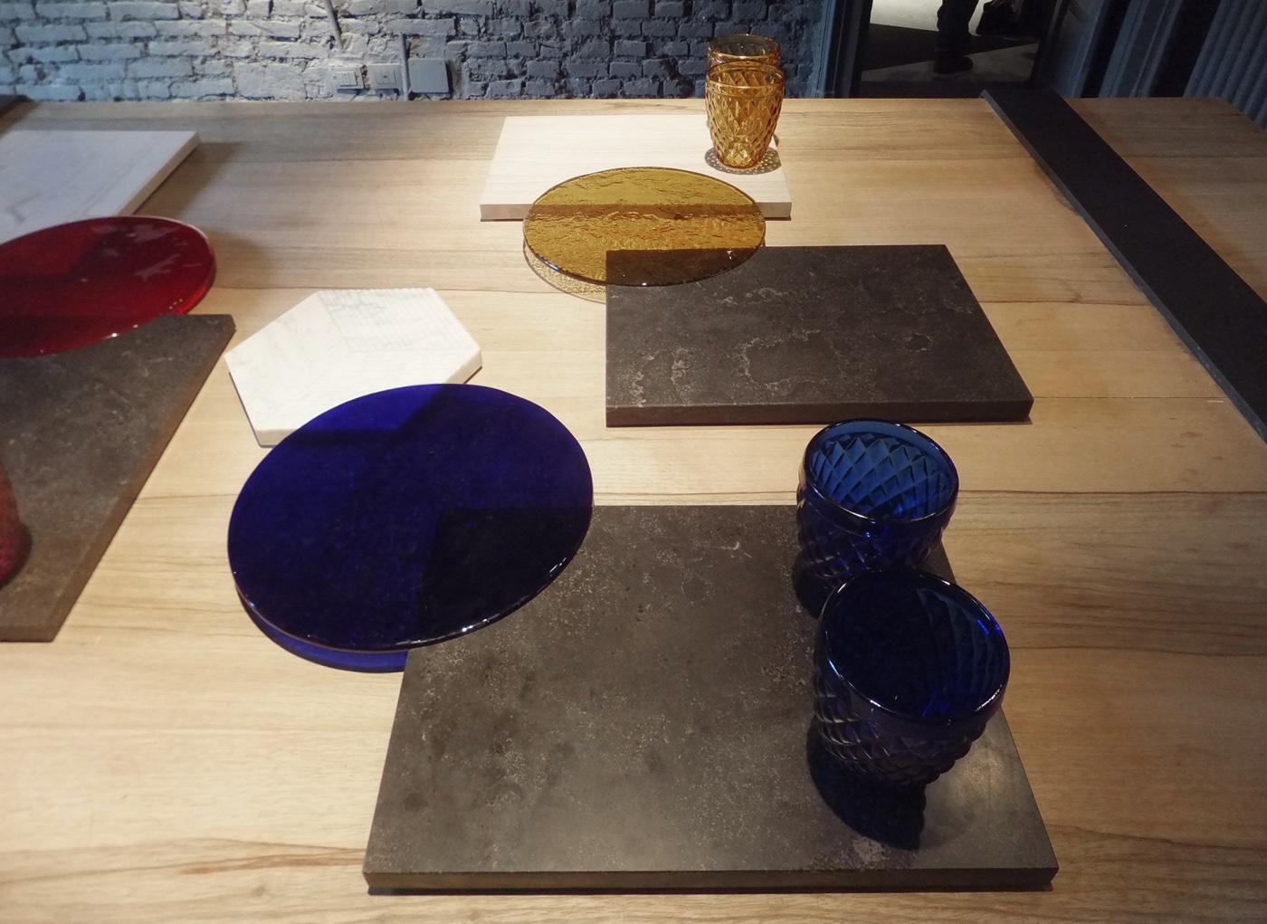 07_Salvatori_marmo_Plat-eau glass_Silvia Fanticelli