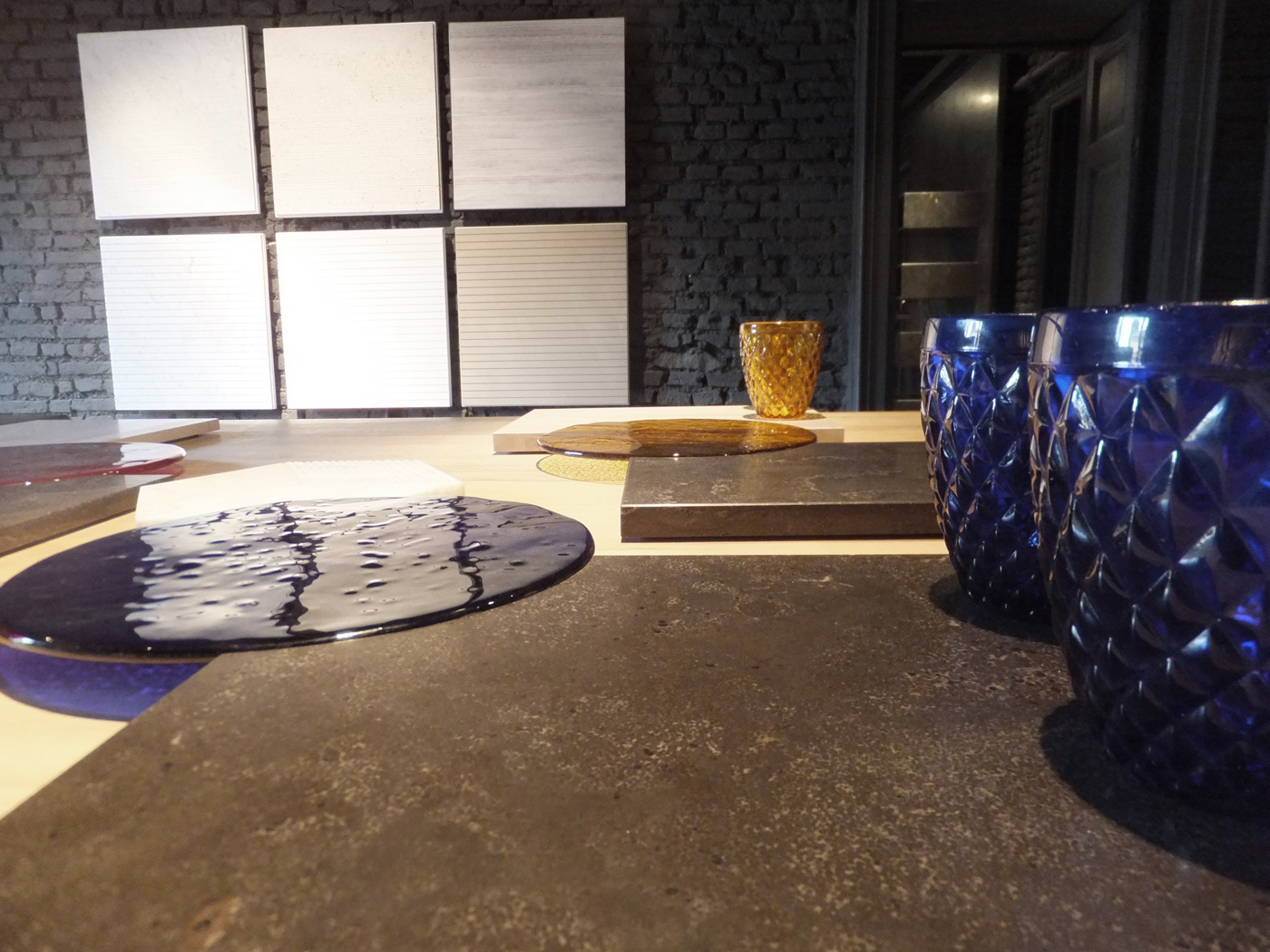 08_Salvatori_marmo_Plat-eau glass_Silvia Fanticelli