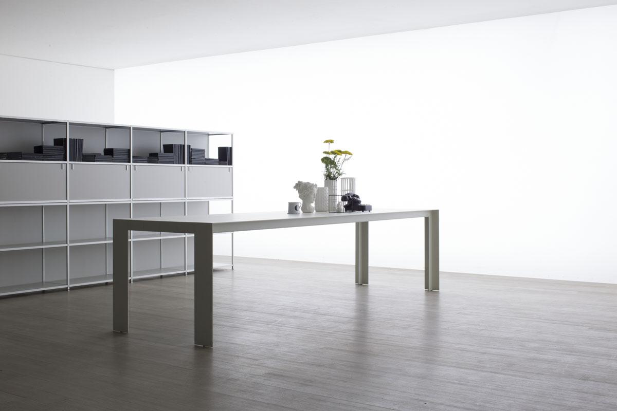 012_Citterio modulars_ufficio_Silvia Fanticelli