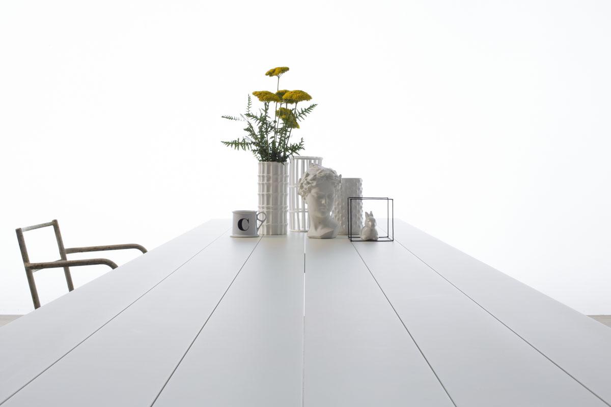 013_Citterio modulars_ufficio_Silvia Fanticelli