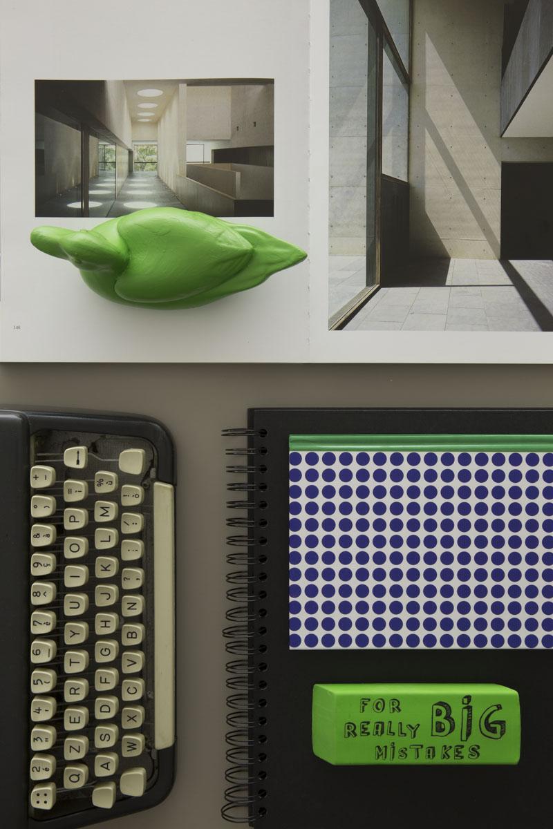 014_Citterio modulars_ufficio_Silvia Fanticelli