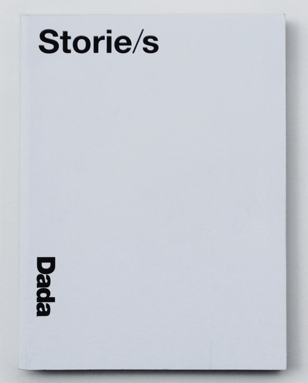 01_Dada stories_Silvia Fanticelli