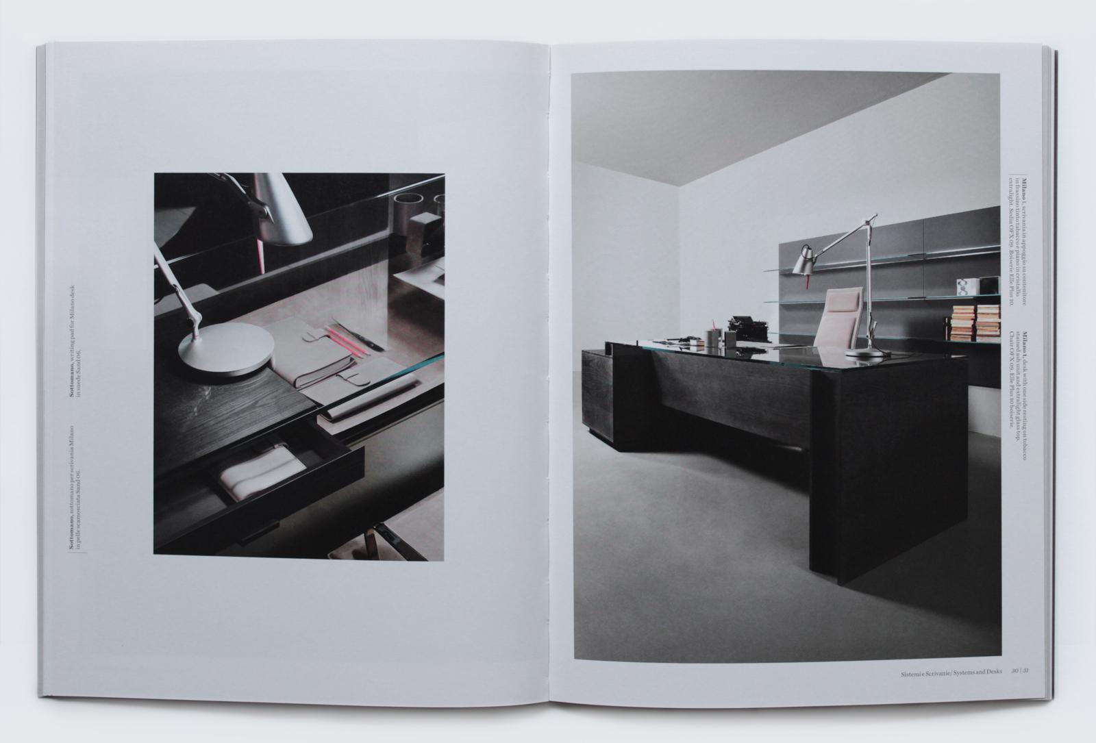 02_Gallotti&Radice_ufficio_Silvia Fanticelli