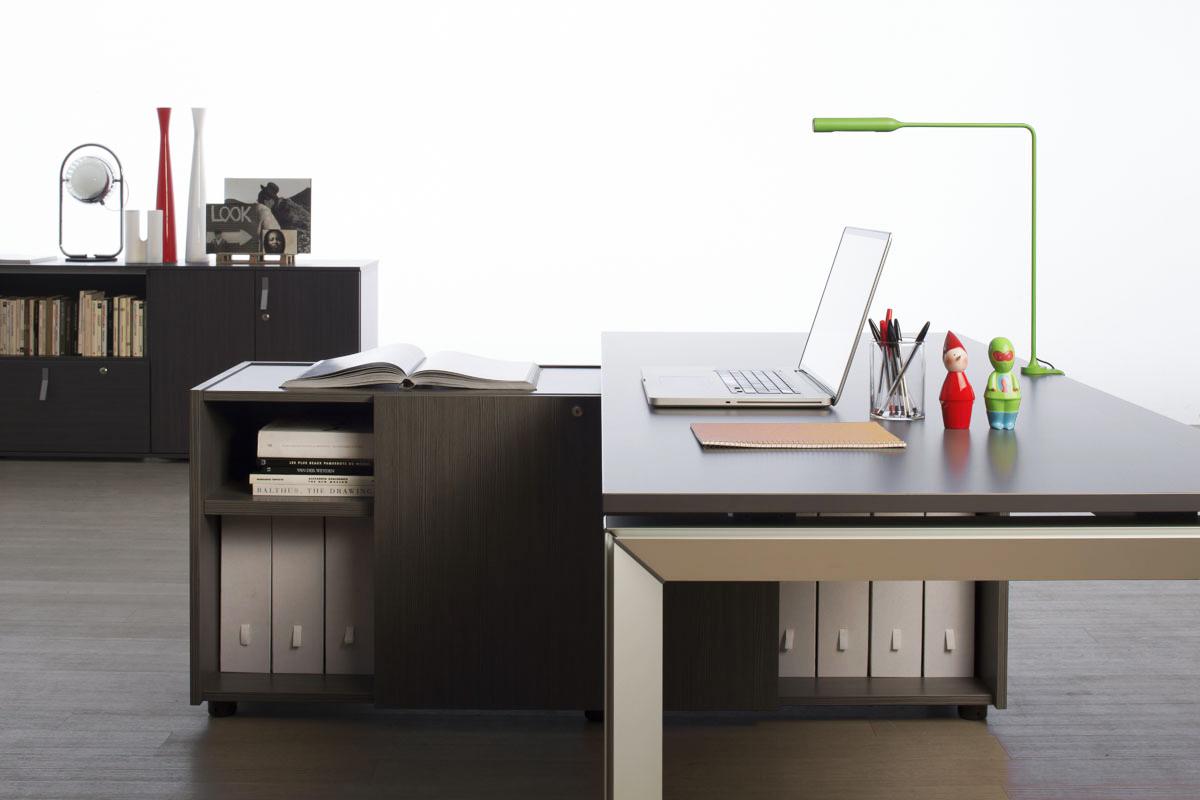 03_Citterio modulars_ufficio_Silvia Fanticelli