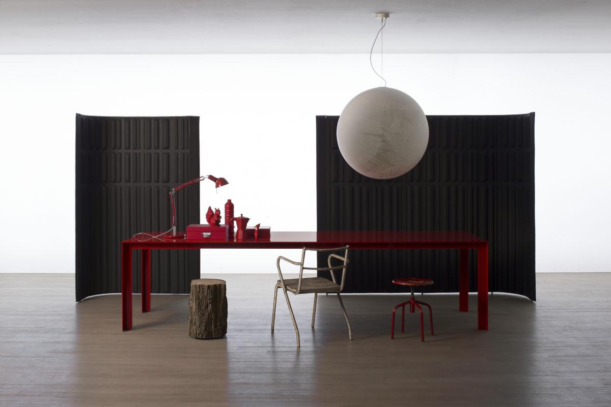 03_Citterio partitions_ufficio_Silvia Fanticelli