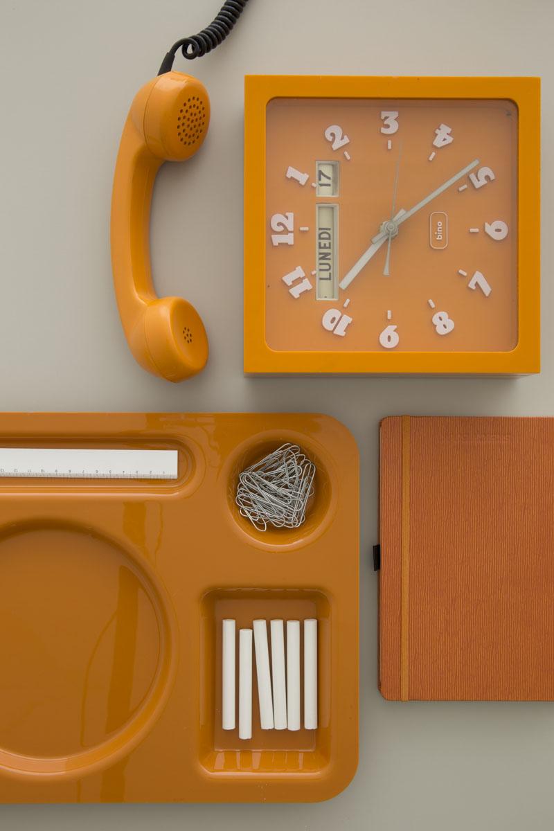 06_Citterio modulars_ufficio_Silvia Fanticelli