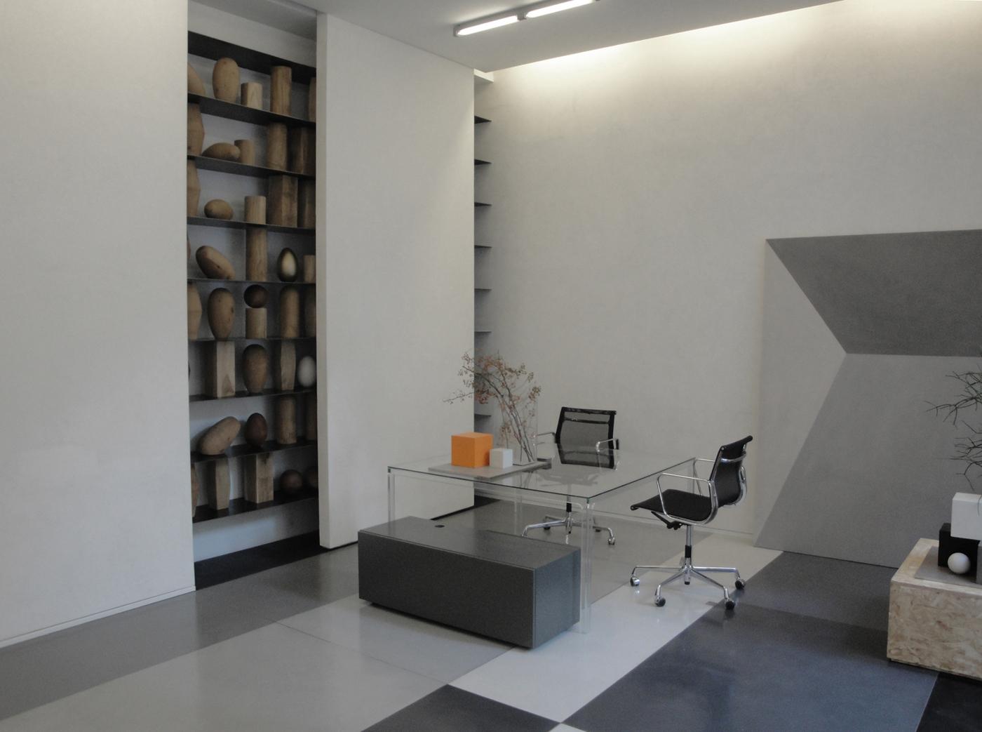 Kerakoll design house stilinspiration