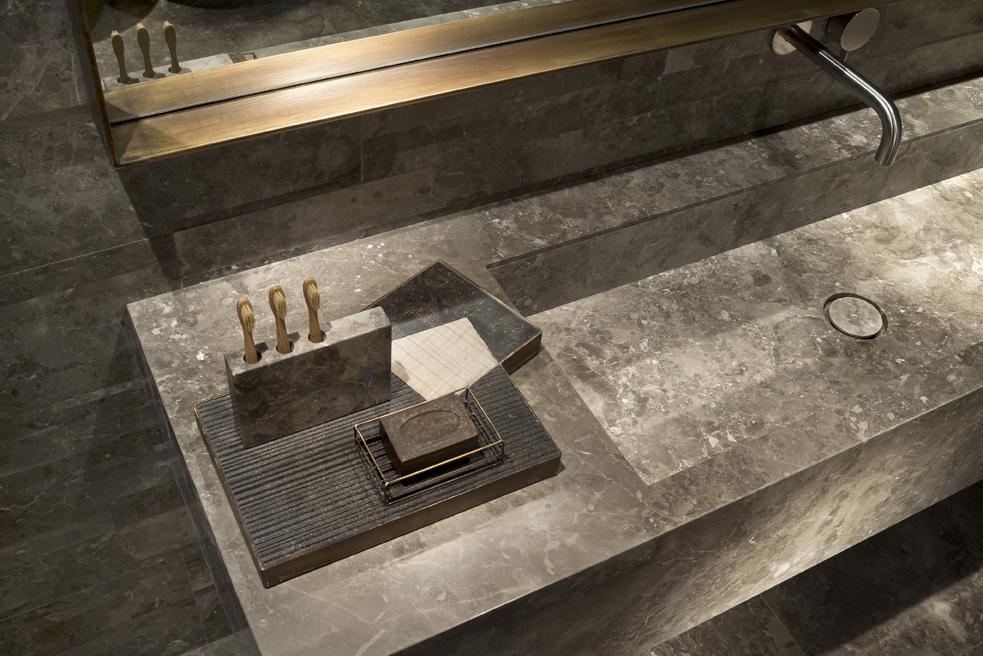 05_Salvatori_Salone del Mobile_Silvia Fanticelli