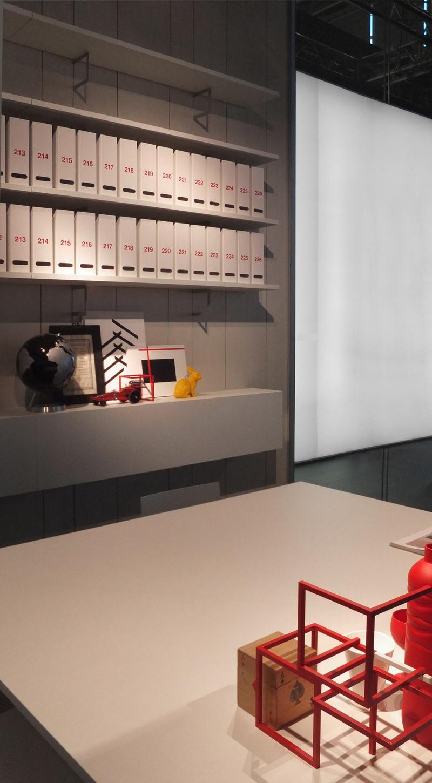 09_Citterio ufficio_Orgatec_Silvia Fanticelli