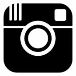 instagram-vetor1