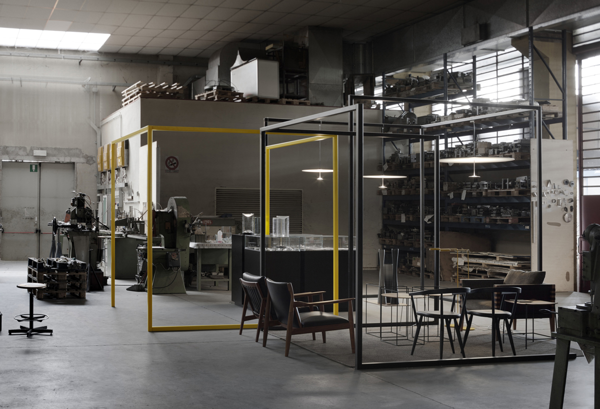 01_Lumina_Foster+Partners_Silvia Fanticelli