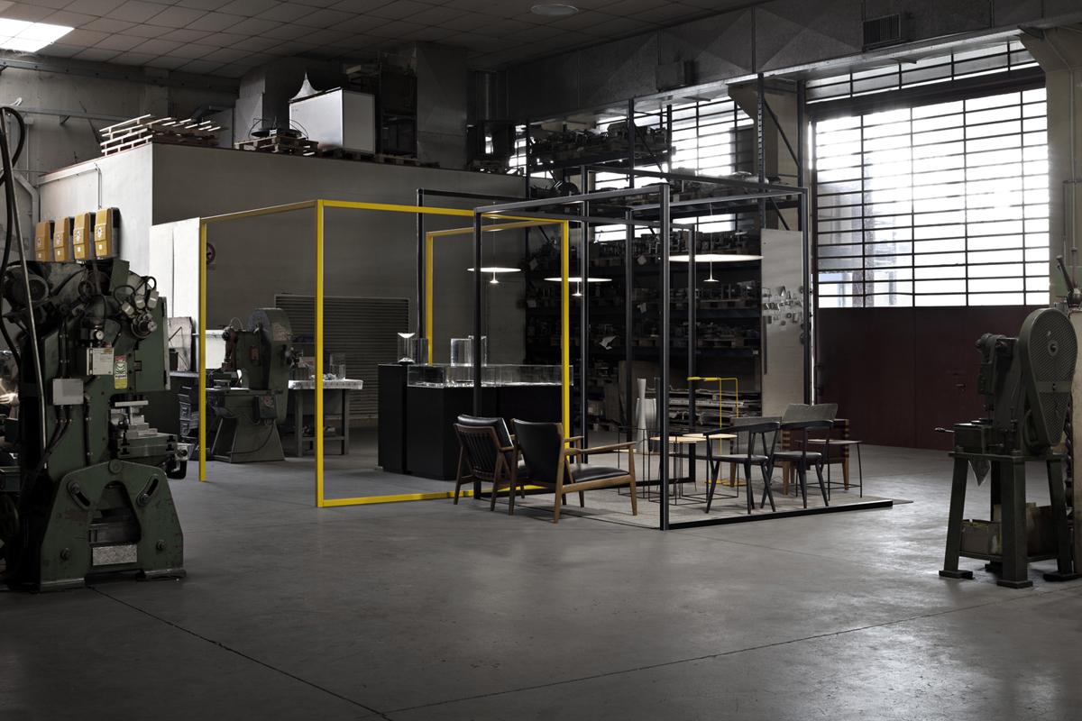 02_Lumina_Foster+Partners_Silvia Fanticelli