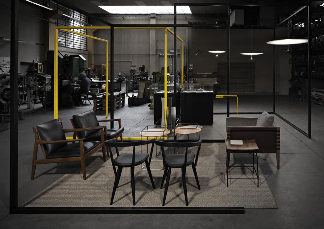 04_Lumina_Foster+Partners_Silvia Fanticelli
