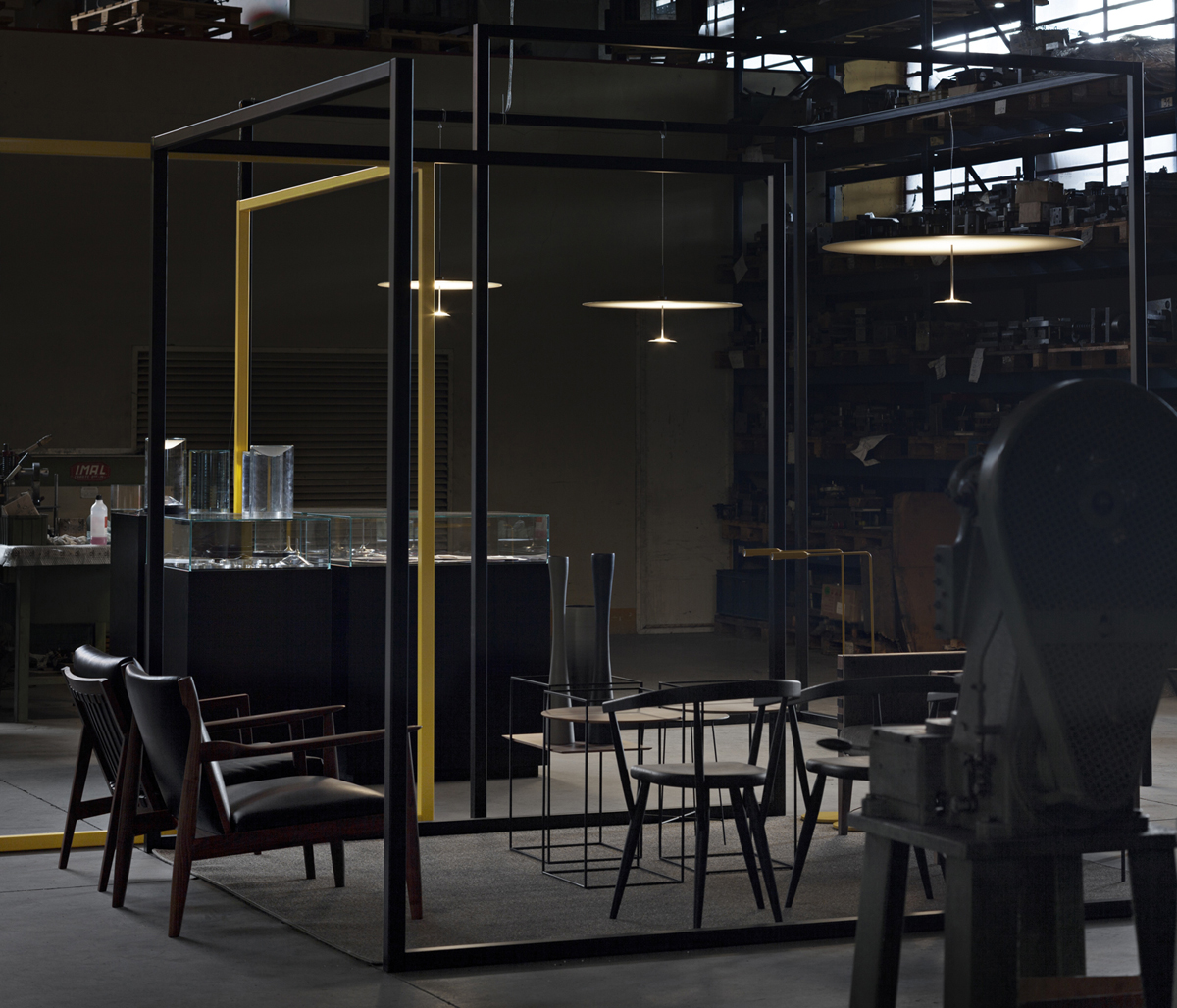 05_Lumina_Foster+Partners_Silvia Fanticelli