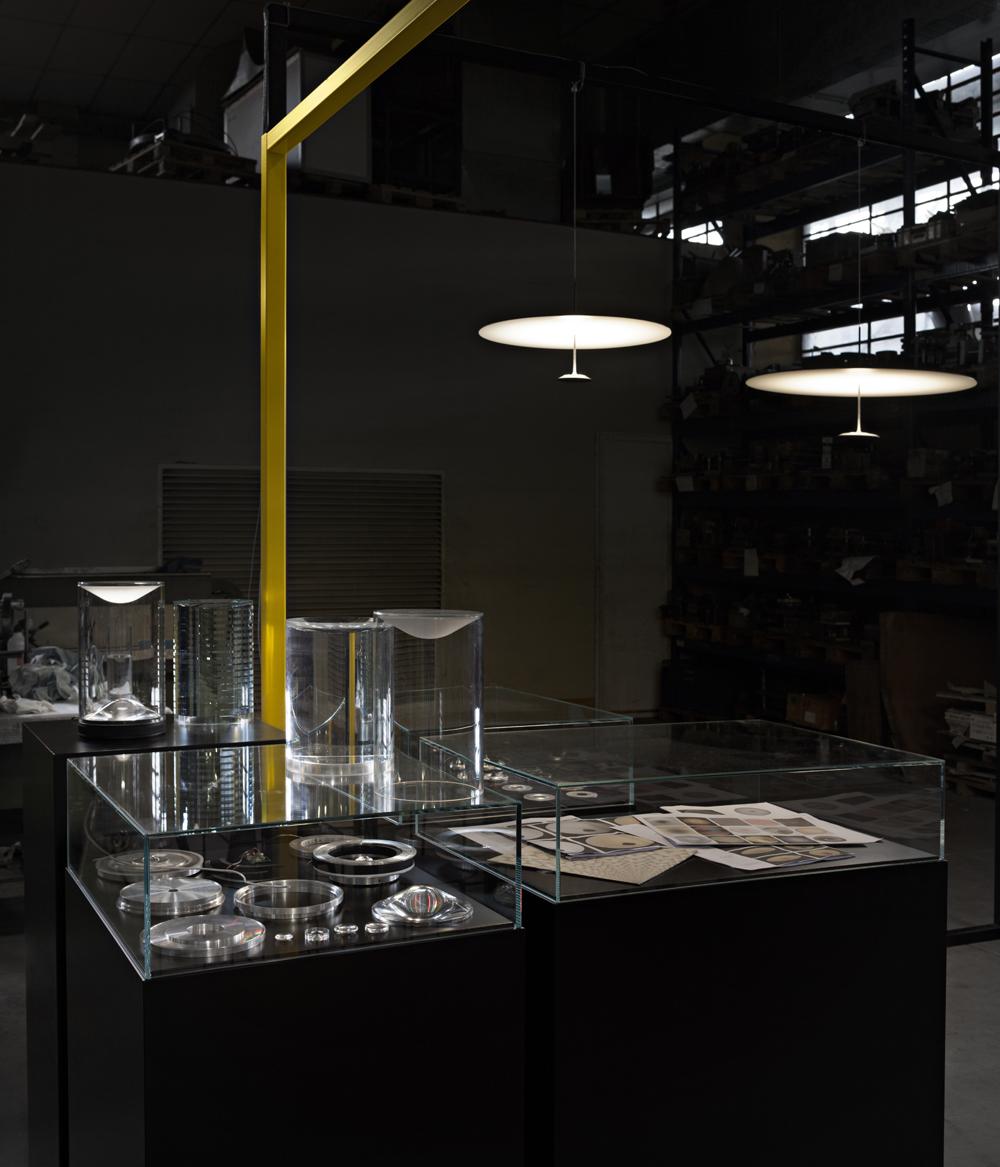 08_Lumina_Foster+Partners_Silvia Fanticelli