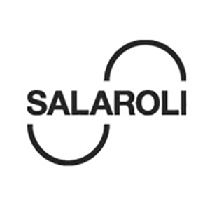 SALAROLI