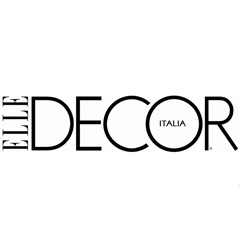 elle decor prova copy