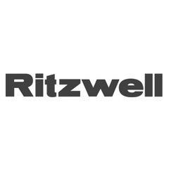 logo-ritzwell