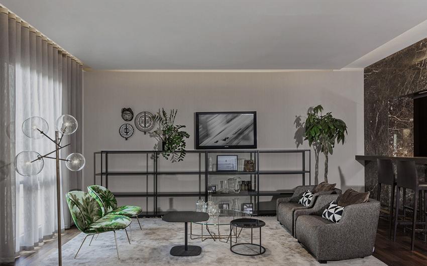 02-Hotel Litta Palace-Silvia Fanticelli
