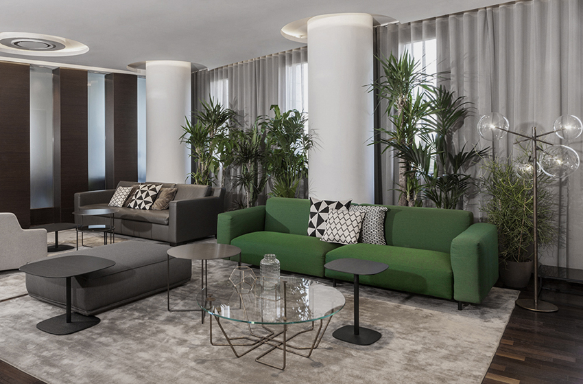 05-Hotel Litta Palace-Silvia Fanticelli