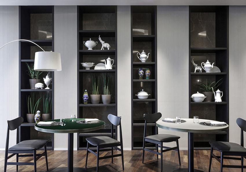 07-Hotel Litta Palace-Silvia Fanticelli
