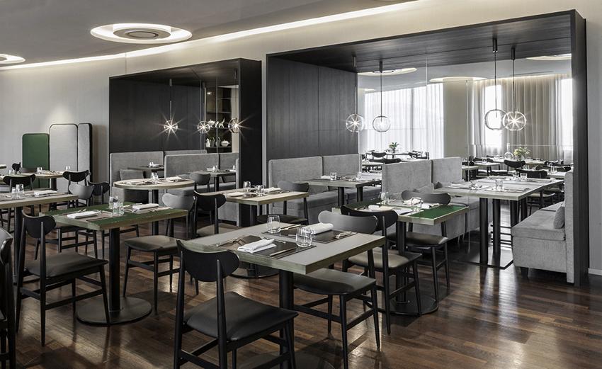 09-Hotel Litta Palace-Silvia Fanticelli