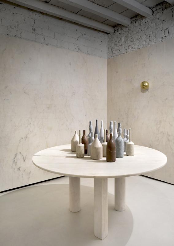 01-Salvatori-Silvia Fanticelli