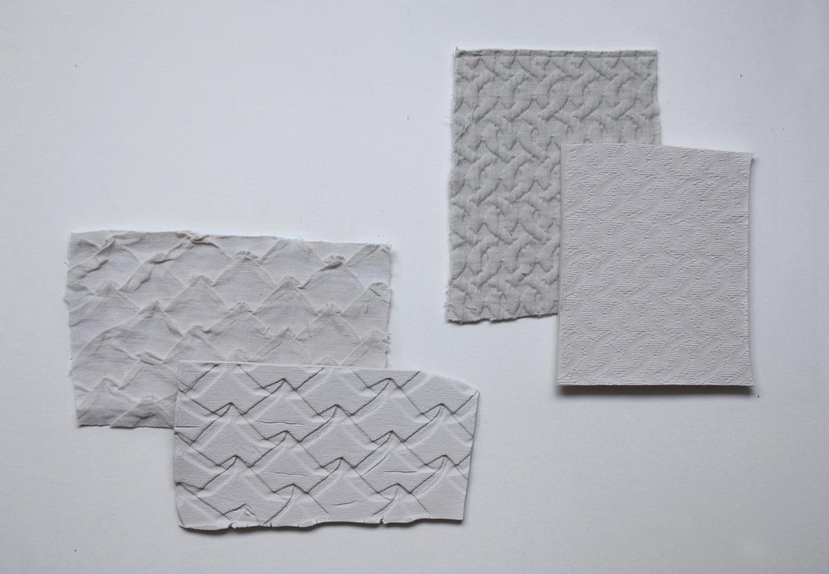 010_vasi ceramica 012_Silvia Fanticelli