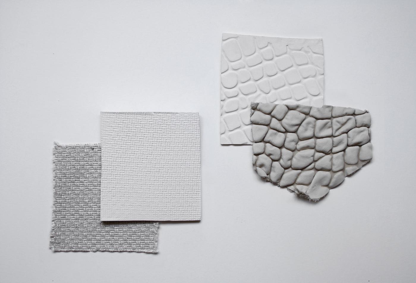 011_vasi ceramica 012_Silvia Fanticelli