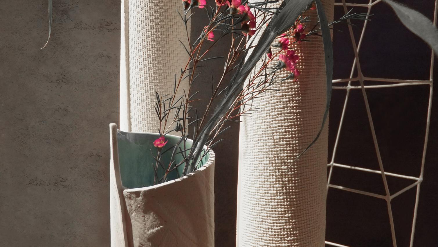 011_vasi ceramica 013_Silvia Fanticelli