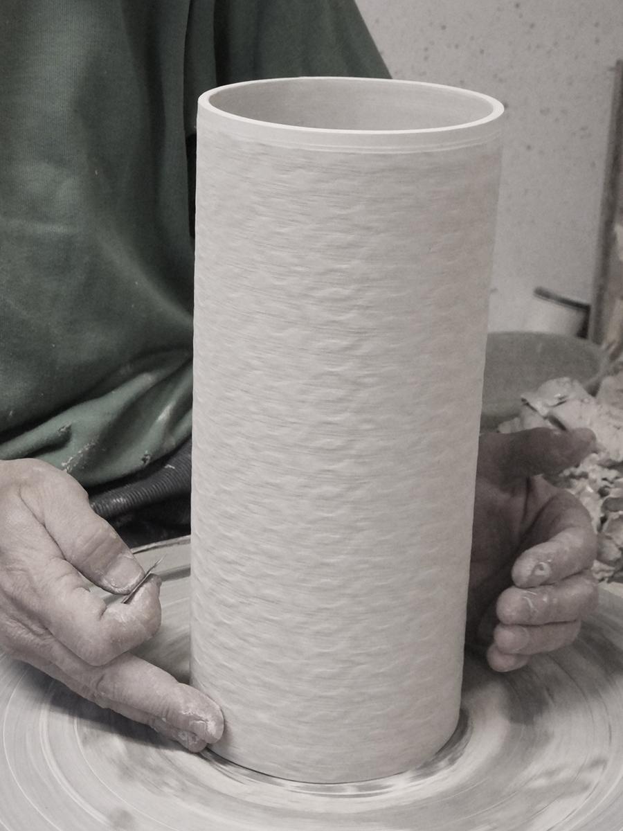 012_vasi ceramica 012_Silvia Fanticelli