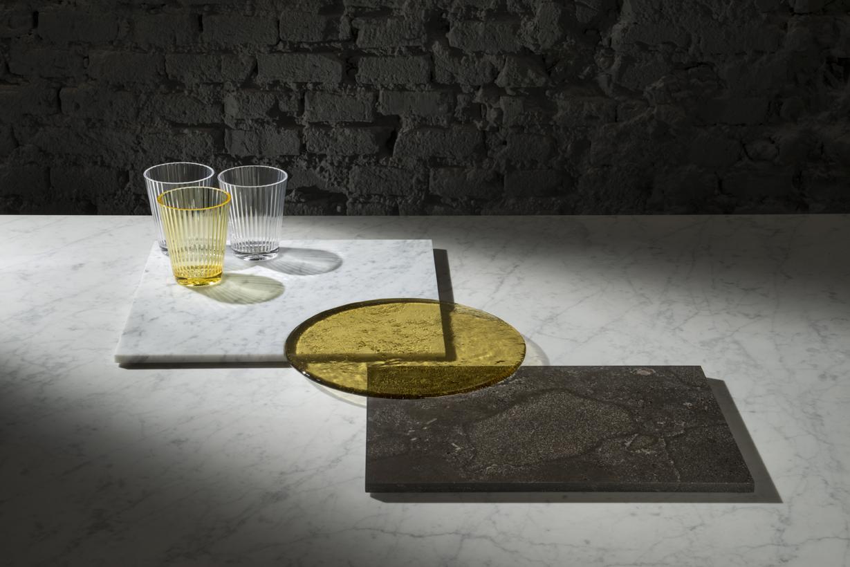 01_Salvatori_marmo_Plat-eau glass_Silvia Fanticelli