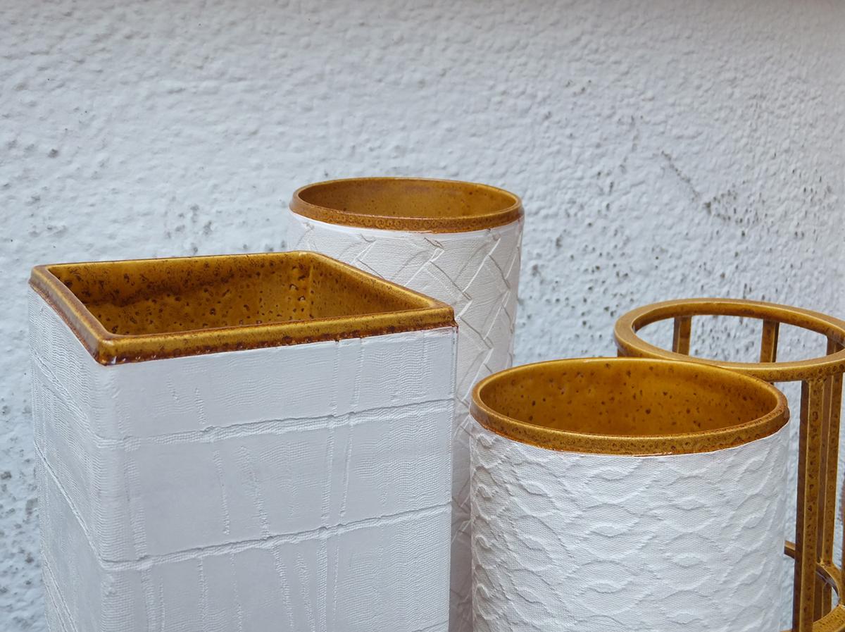 01_vasi ceramica 012_Silvia Fanticelli