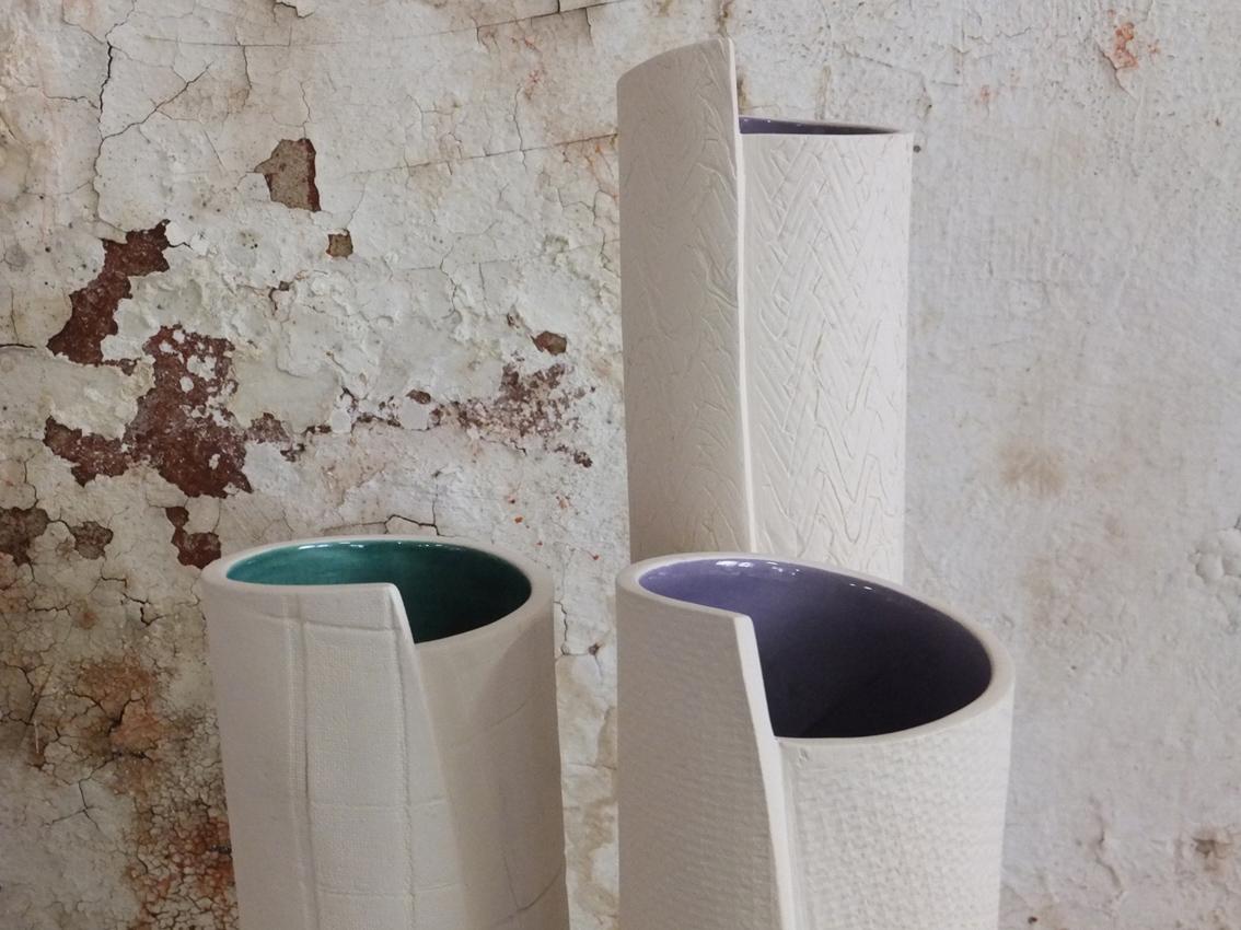 01_vasi ceramica 013_Silvia Fanticelli