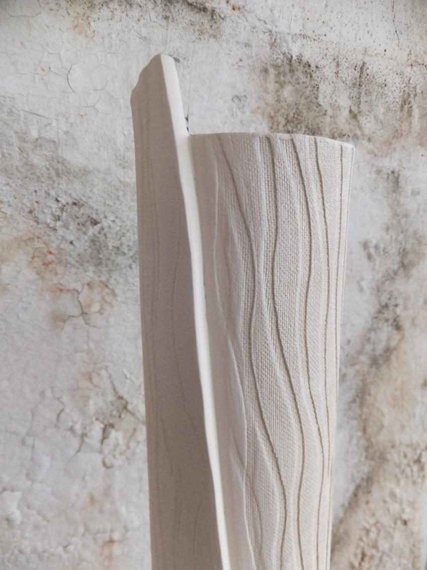 02_vasi ceramica 013_Silvia Fanticelli
