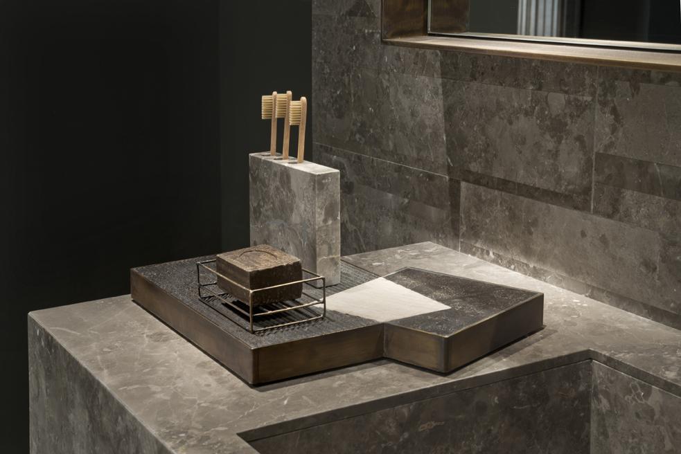 03_Salvatori_marmo_Plat-eau bath_Silvia Fanticelli