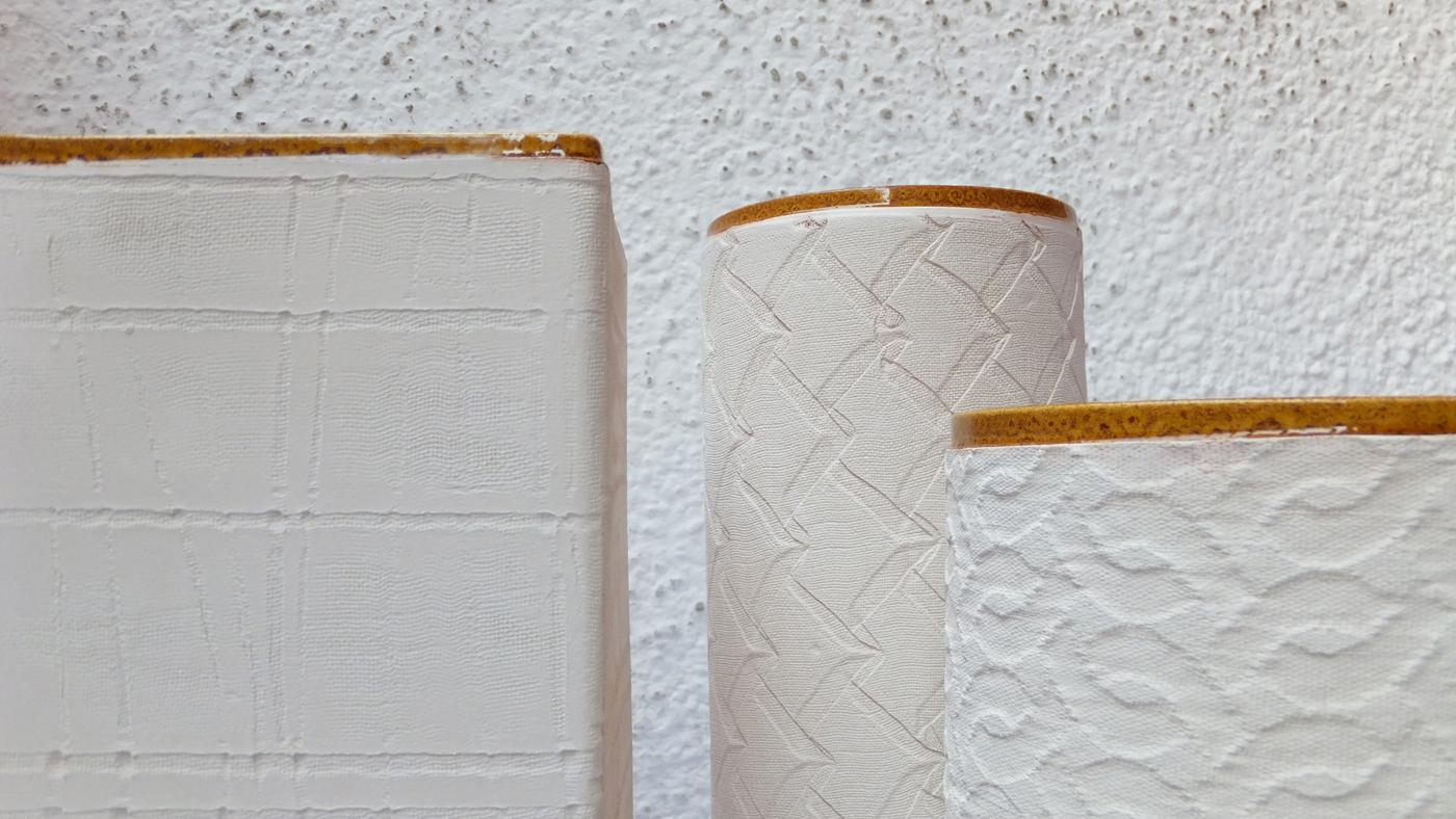 03_vasi ceramica 012_Silvia Fanticelli