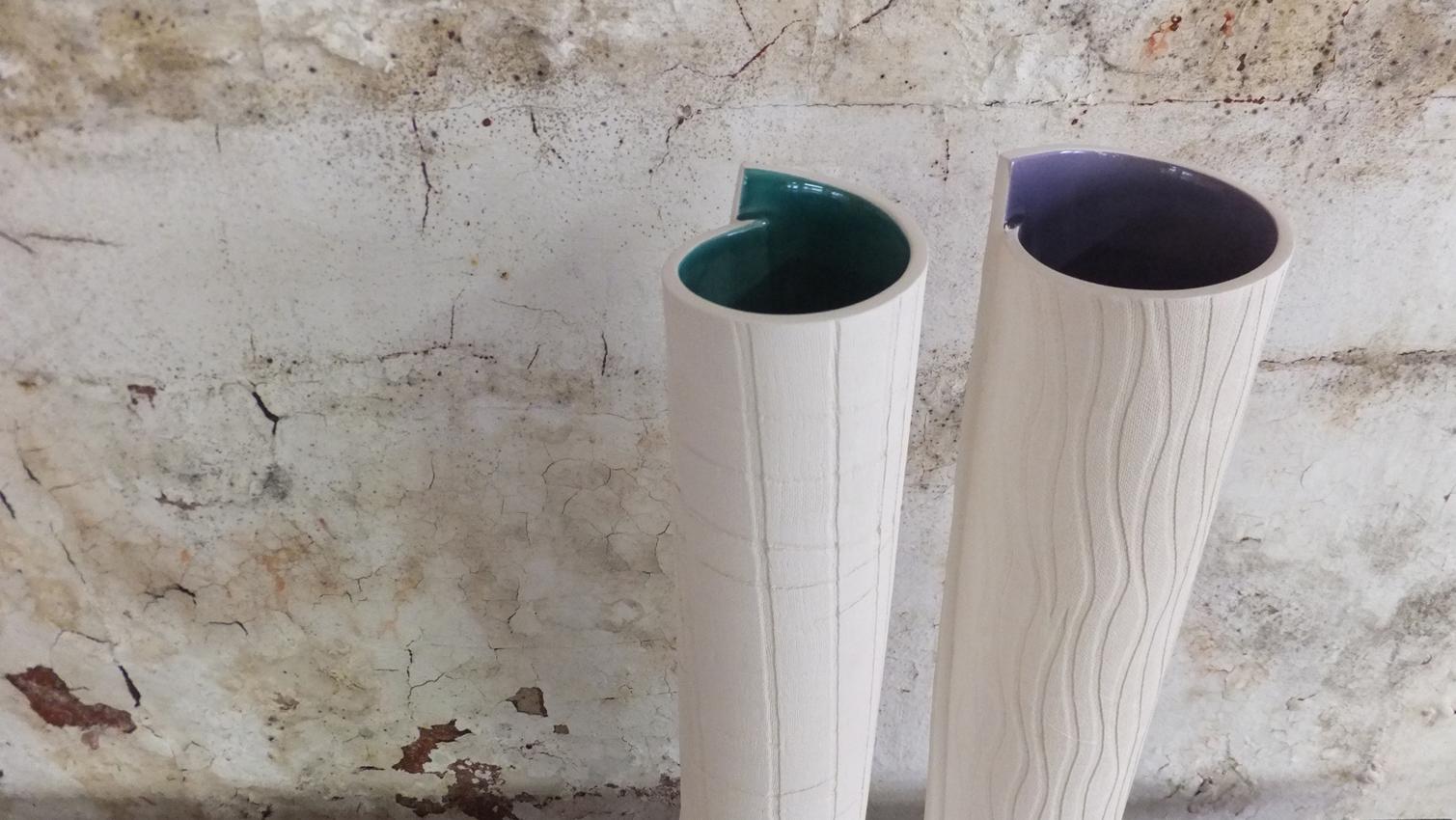 05_vasi ceramica 013_Silvia Fanticelli