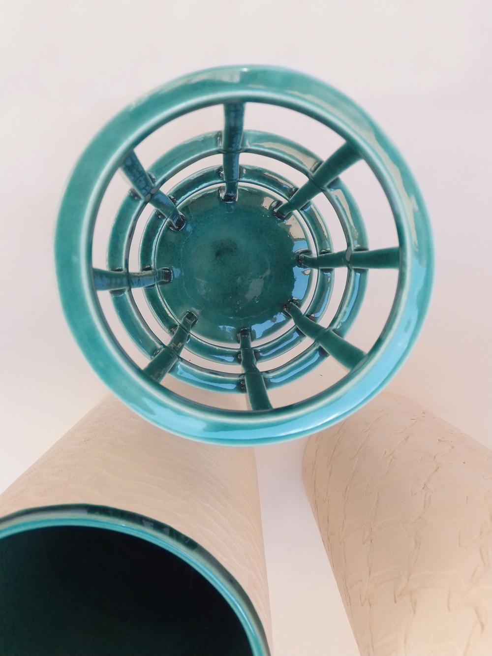 06_vasi ceramica 012_Silvia Fanticelli