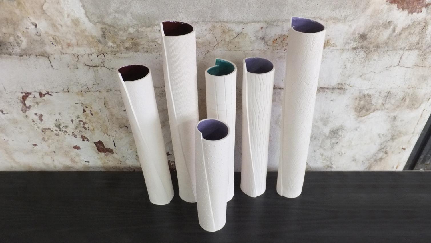 06_vasi ceramica 013_Silvia Fanticelli