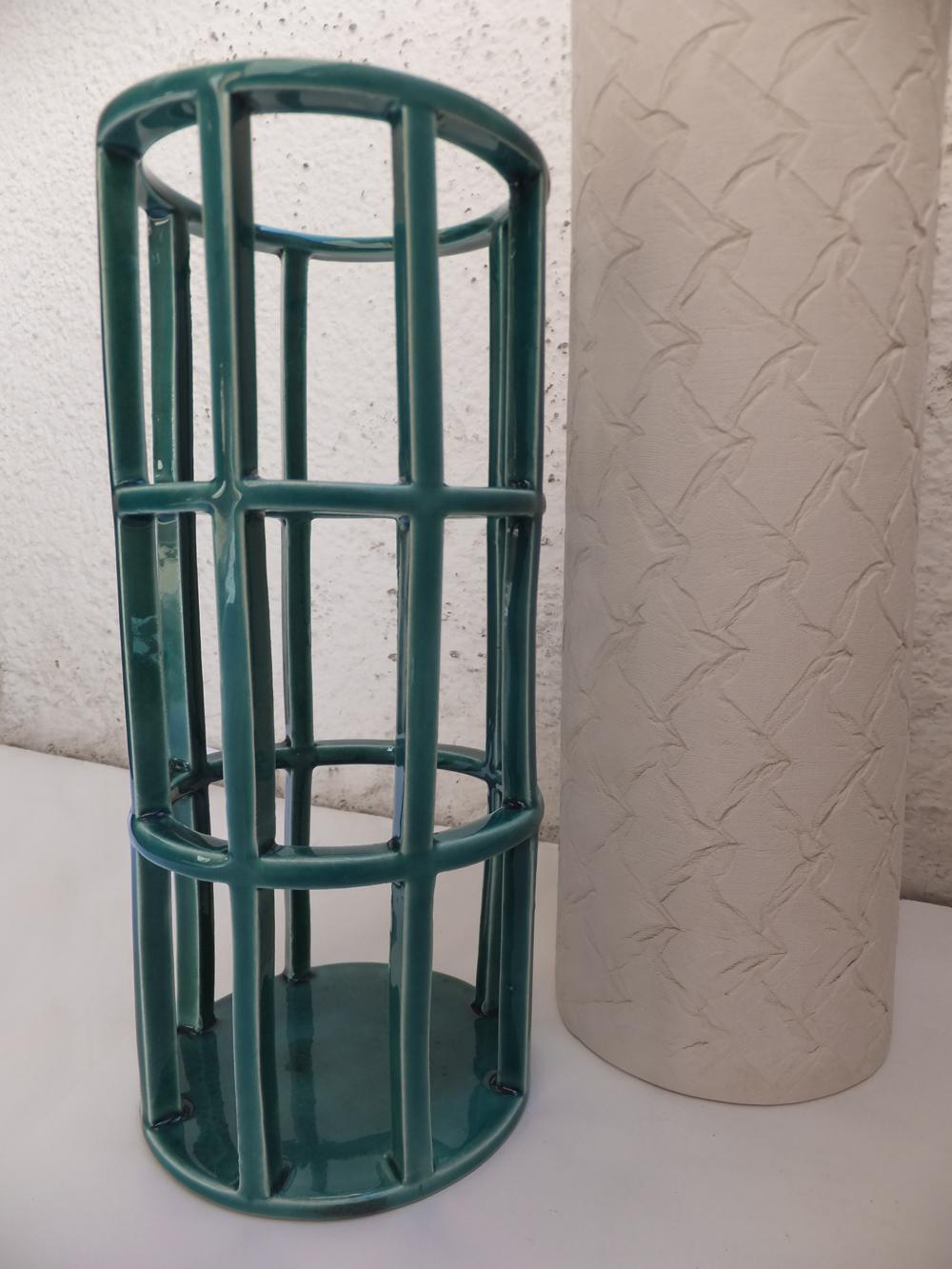 07_vasi ceramica 012_Silvia Fanticelli