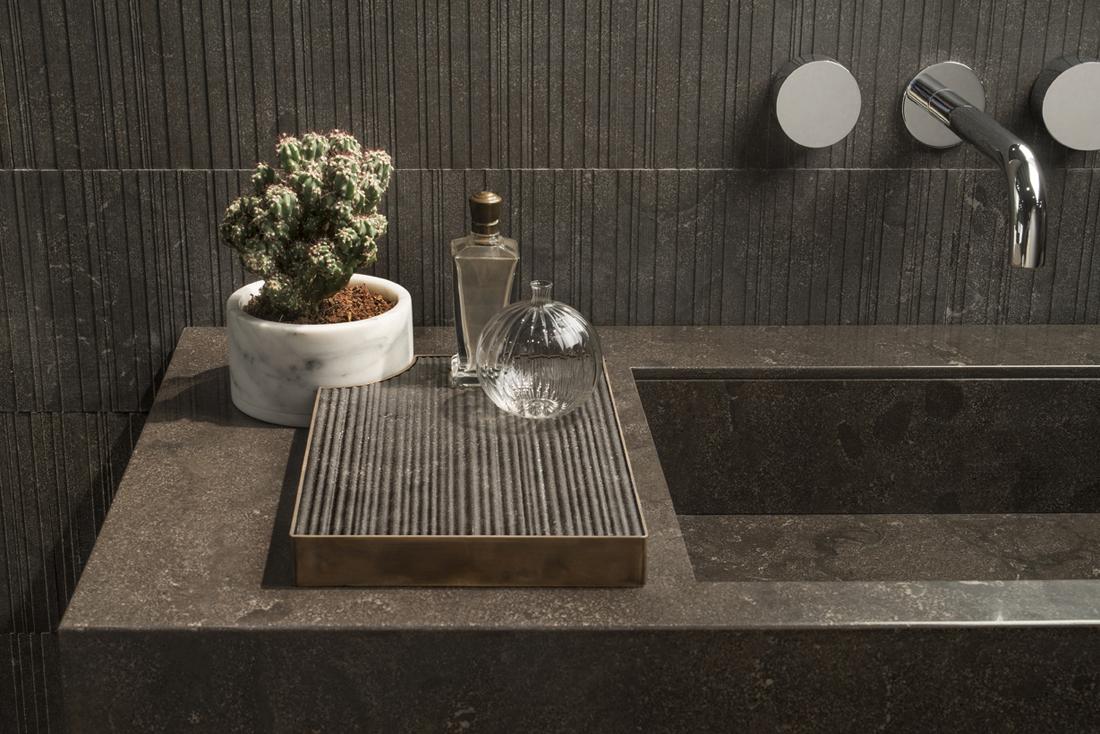 08_Salvatori_marmo_Plat-eau bath_Silvia Fanticelli