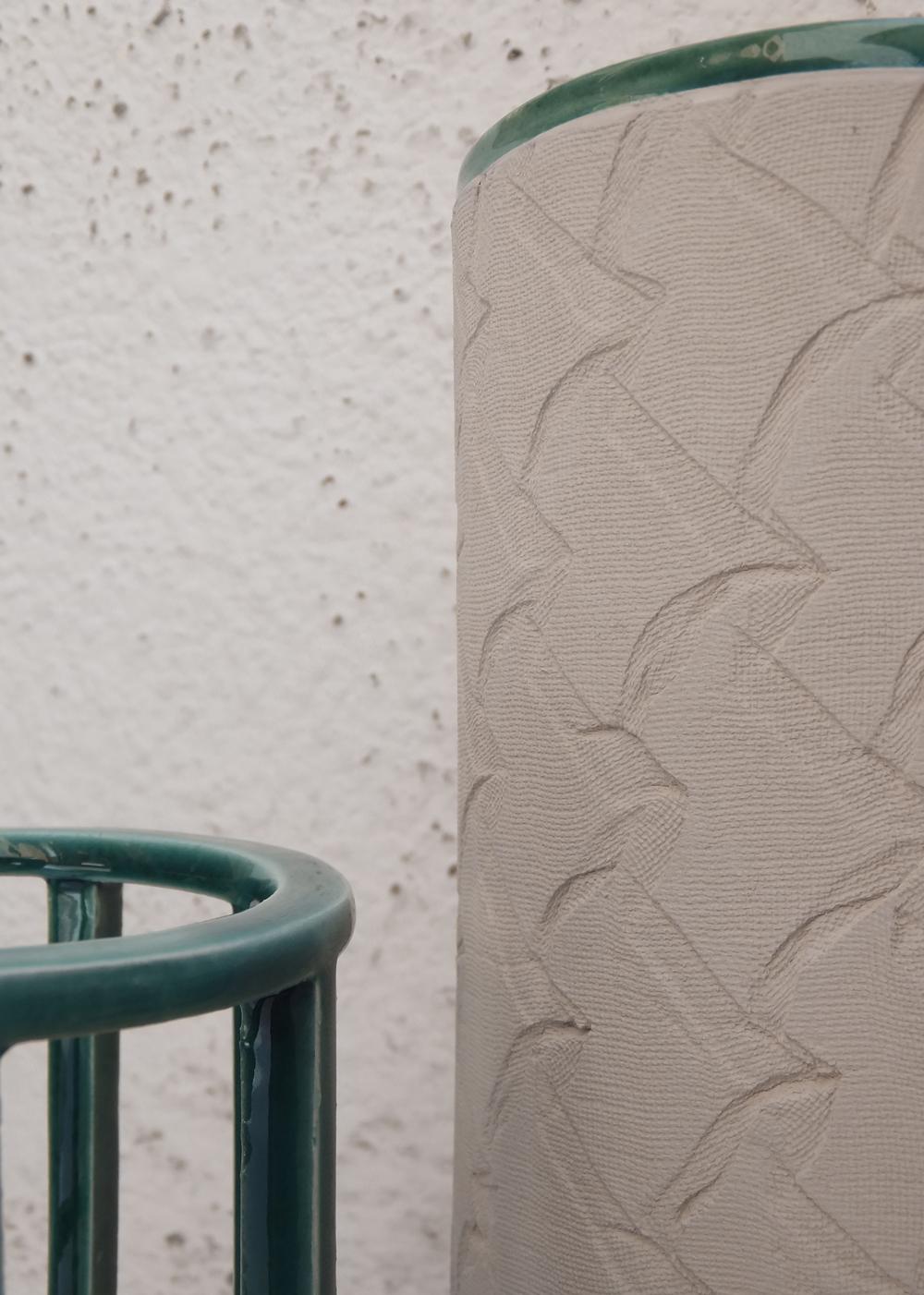 08_vasi ceramica 012_Silvia Fanticelli