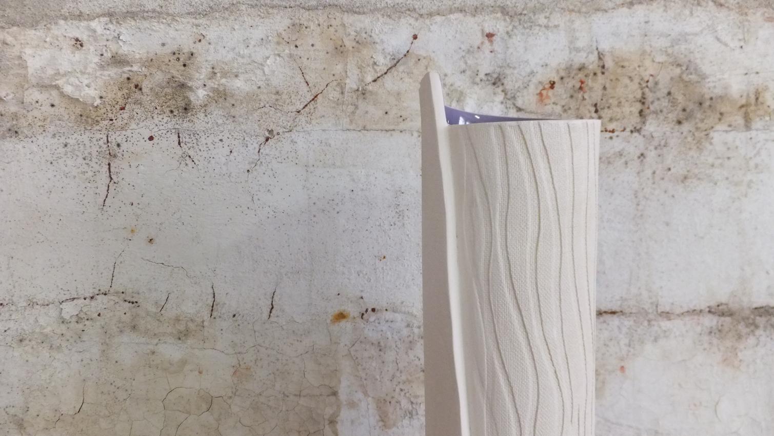 08_vasi ceramica 013_Silvia Fanticelli
