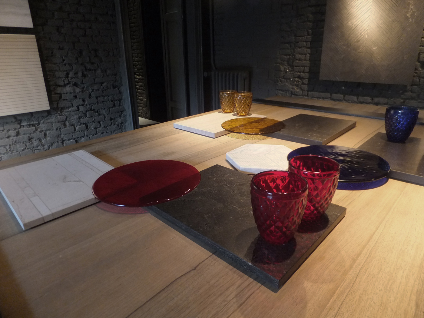09_Salvatori_marmo_Plat-eau glass_Silvia Fanticelli