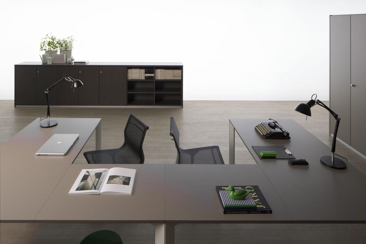 015_Citterio modulars_ufficio_Silvia Fanticelli