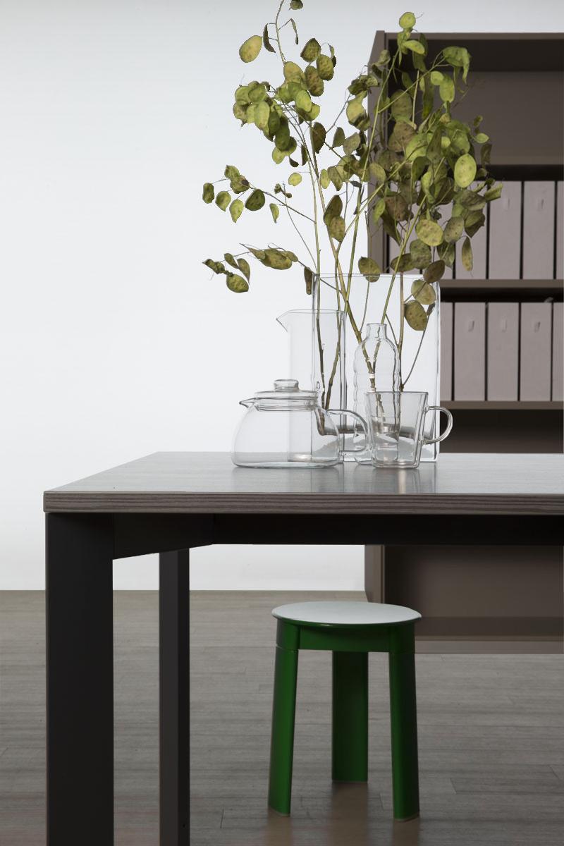 017_Citterio modulars_ufficio_Silvia Fanticelli