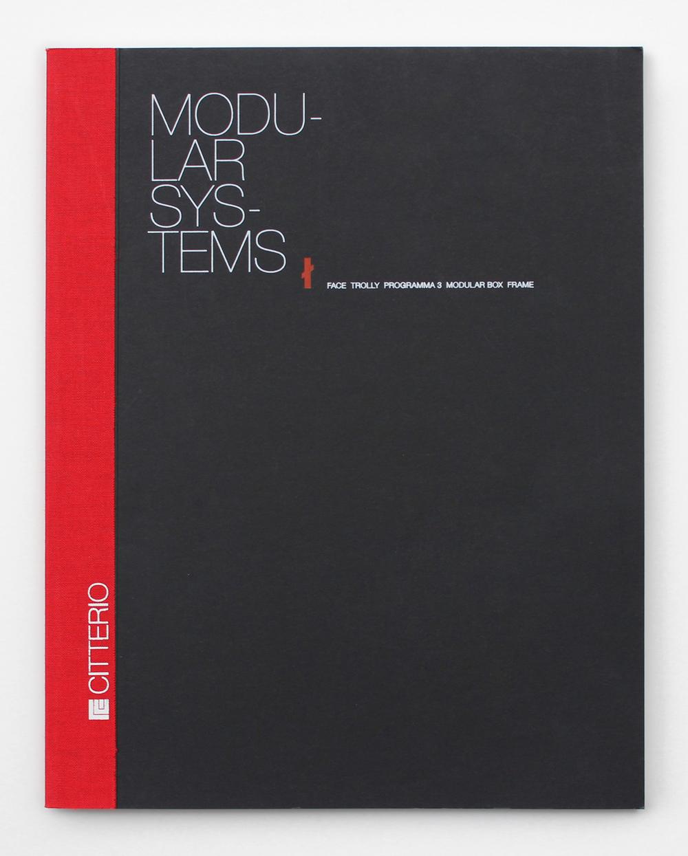 01_Citterio modulars_ufficio_Silvia Fanticelli